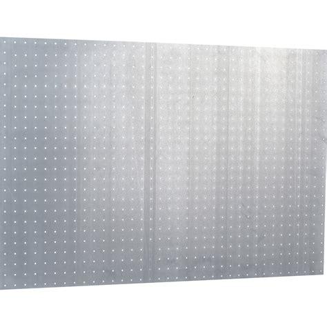 plaque en aluminium pour cuisine plaque metal pour cuisine leroy merlin