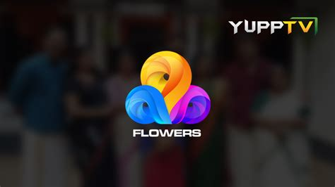 Watch Flowers Tv Malayalam Entertainment Channel Live