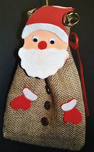 Bastelideen Weihnachten Kinder : 50 stimmungsvolle ideen zum nikolaus basteln ~ Markanthonyermac.com Haus und Dekorationen