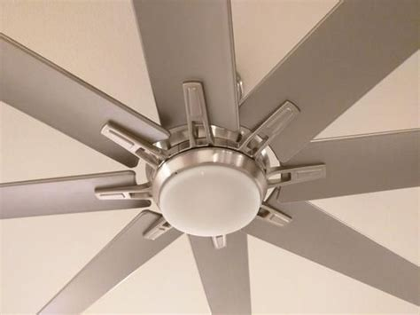 kensgrove 72 ceiling fan 689 best images about fans on pinterest energy star