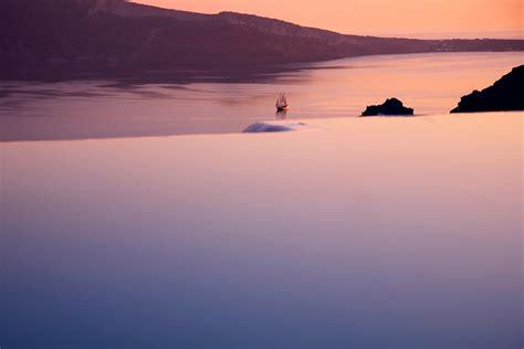 los paisajes de agua mas espectaculares del planeta