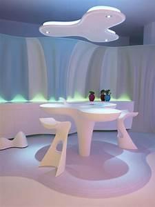 The Future Design Interior: great interior design