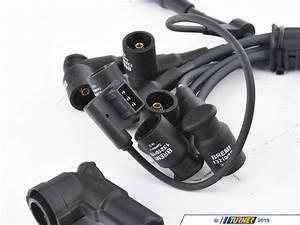 12-7200lkt - 7mm Ignition Wire Set  Ci  Csi  E32