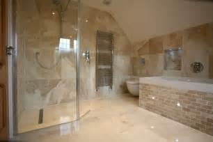revetement mural italienne salle de bains design avec italienne photos conseils