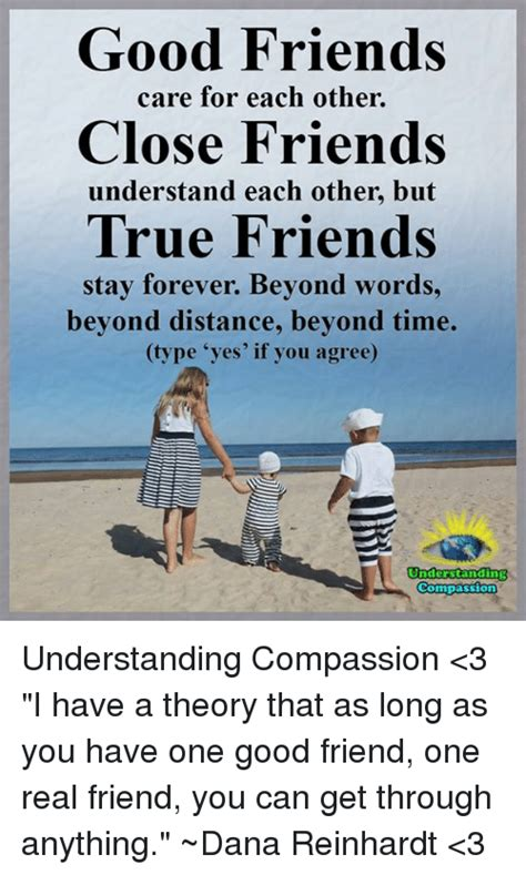 Good Friends Meme - real friend meme www pixshark com images galleries with a bite