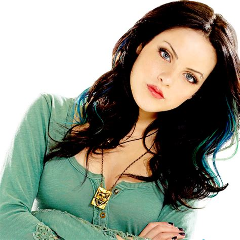 elizabeth gillies winx club character winx character song challenge round 3 musa riven pick