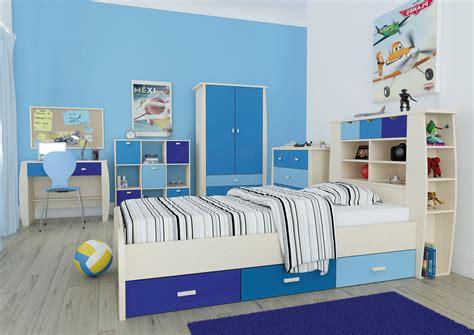 Bedroom Furniture On Sale Sydney by Sydney Children S Multiclour Storage Bedroom Furniture