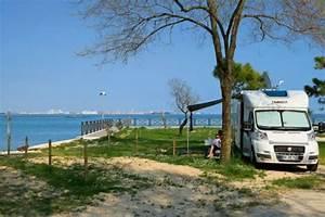 Cote Officielle Camping Car : venise en camping car etranger camping car ~ Medecine-chirurgie-esthetiques.com Avis de Voitures