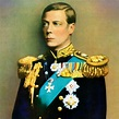 King Edward VIII | Edward VIII Abdication | DK Find Out
