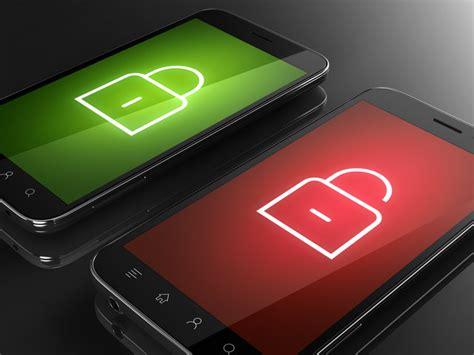 aplikacje do zmiany ekranu blokady w androidzie