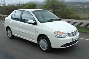 Cs Auto : 2010 tata indigo ecs autocar india ~ Gottalentnigeria.com Avis de Voitures