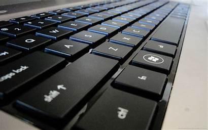 Keyboard Hp Computer Hardware Pavilion Wallpapers Ad