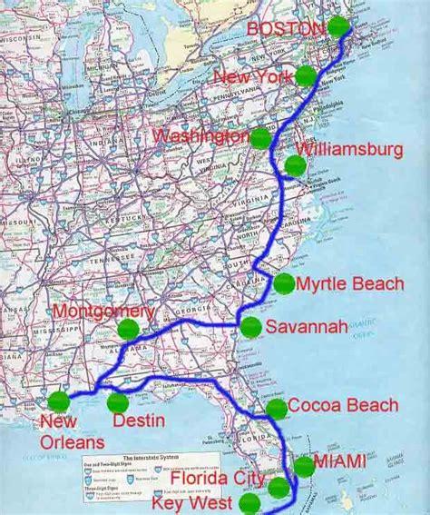 Cartina 2004
