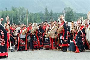 Happy National Indigenous Peoples Day! | Nisga'a Lisims ...