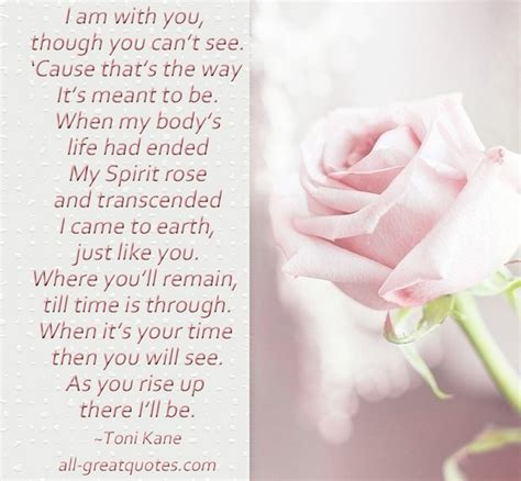 sympathy card messages beautiful sympathy card messages and in loving memory this poem can also be found on my facebook