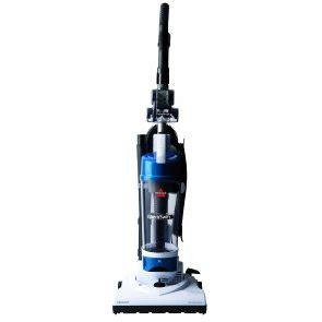 Best Cheap Vacuum by 10 Best Cheap Vacuums 2019 Vacuum Top