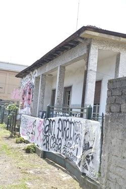 La Terza Casa by Terza Casa Occupata A Bergamo A Redona In 15 Nella