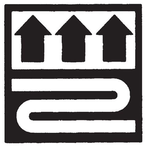 Bodenbeläge Fußbodenheizung Geeignet by Abb 4 Teppichsiegel F 252 R Fu 223 Bodenheizung Geeignet