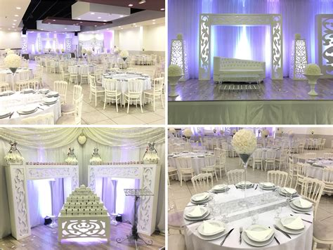 salle de mariage toulouse nord decoration salle mariage orientale if38 montrealeast