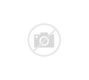 перевозка новорожденного в автомобиле в другой город