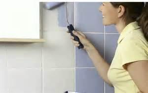 badezimmer fliesen ideen badezimmer fliesen bekleben ideen