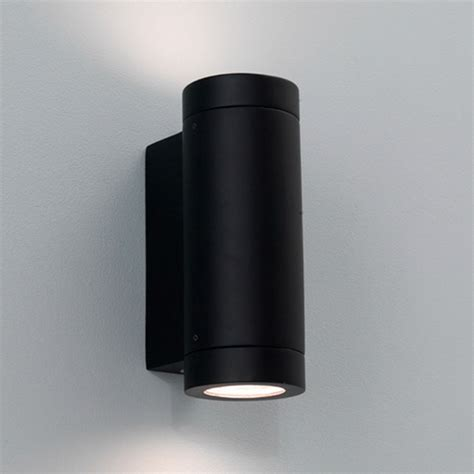 outdoor up and down light fixtures outdoor up and down wall lights from easy lighting