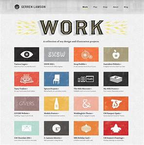 63 best images about Fresh Web Layouts on Pinterest