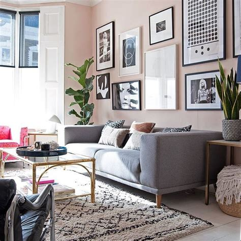 The 25+ Best Gray Couch Decor Ideas On Pinterest  Living. Cheap Kitchen Renovations. Christmas Kitchen Curtains. Bobo Kitchen. The Kitchen Witch. How To Restain Kitchen Cabinets. Marks Kitchen. Pams Patio Kitchen. Kitchen Vent Hood