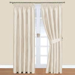 home gt pinch pleated curtains gt crosby insulated pinch