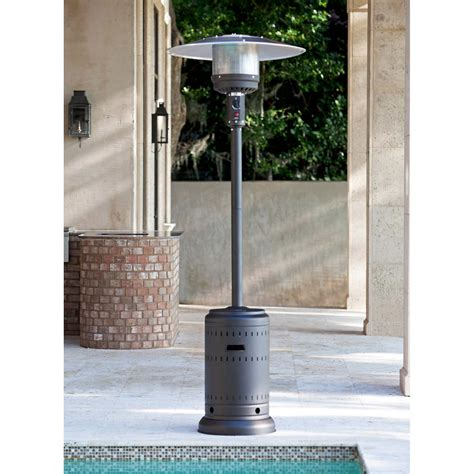 costco patio heaters canada home outdoor decoration