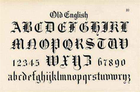 english calligraphy fonts  draughtsmans alphabets