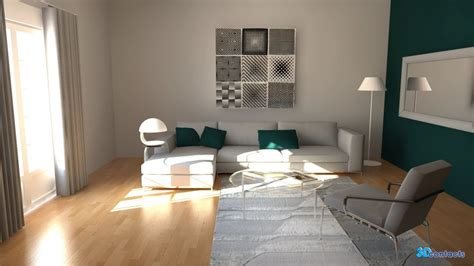 contacts exemples dinterieur en home staging