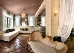 hotel interior design vintage hotel interior design luxury sofa amazing modern hotel design
