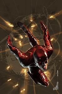 Marvel Studios President Kevin Feige Talks DAREDEVIL and ...