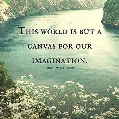 world    canvas   imagination pictures