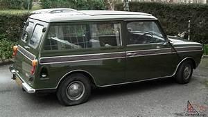 Austin Mini Clubman : mini austin clubman estate 1974 ~ Gottalentnigeria.com Avis de Voitures