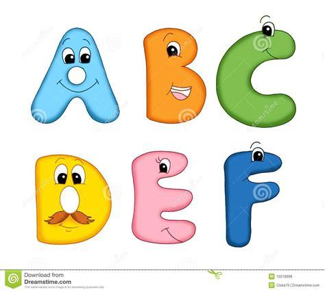 lettere dell alfabeto da ricamare lettere dell alfabeto 1 illustrazione di stock
