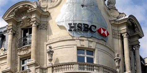 hsbc siege la defense hsbc cède siège parisien pour 400 millions d 39 euros