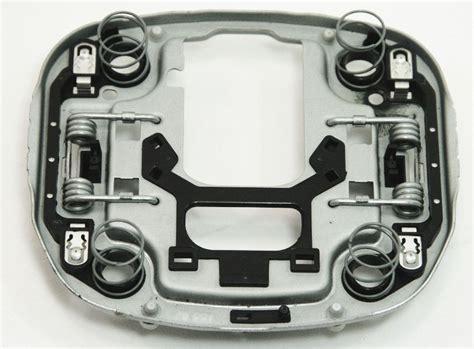 vw credit phone number airbag air bag mount bracket bolts 05 10 vw jetta gti