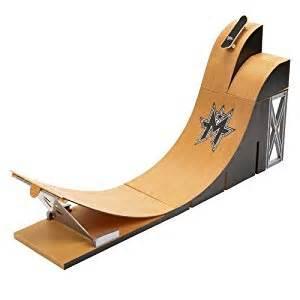 amazon com tech deck mega r boards may vary toys