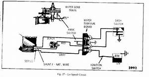 1964 pontiac windshieldwiperpump with jumper wire With 1968 camaro wiper motor wiring diagram besides corvette wiring diagram