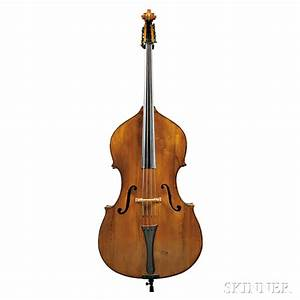 Exceptional Violins, Cellos, Double Basses, Bows | Musical ...