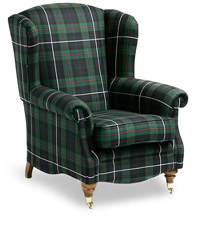 related keywords suggestions for tartan armchair