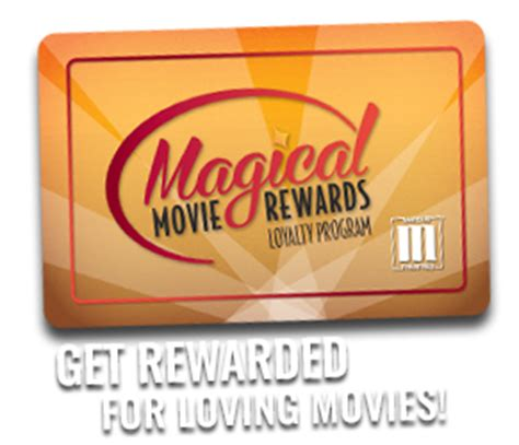 Magical Movie Re Rds Get Re Rded For Loving Movies