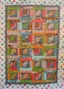 patchwork design patchwork quilt pattern