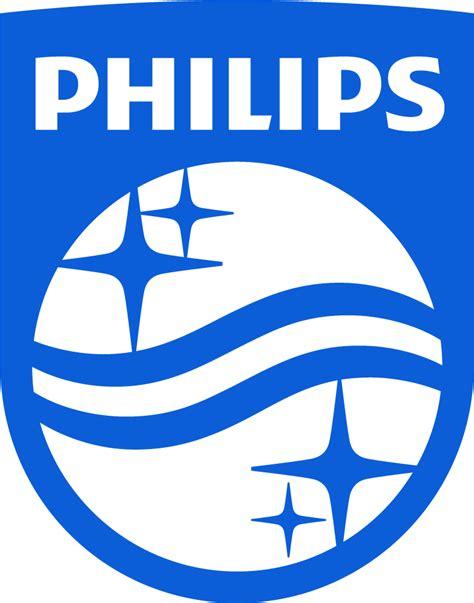 Philips L U by The Branding Source November 2013