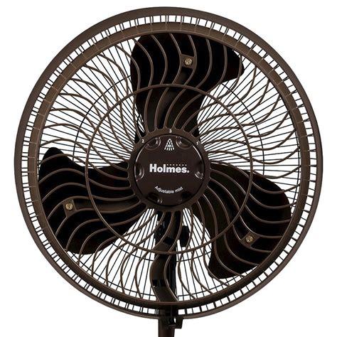 buy holmes outdoor misting fans  lasko patio misting