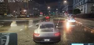 C Pa Bien : need for speed most wanted 2012 pc jeux torrents ~ Medecine-chirurgie-esthetiques.com Avis de Voitures