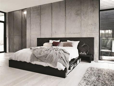 tete de lit design en t 234 te 224 t 234 te avec nos t 234 tes de lits