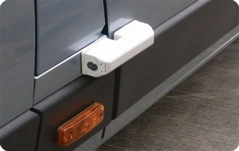 Van Security Locks For Sliding Van Doors And Rear Doors. Painting Garage Ceiling. Amish 2 Car Garage. Shower Door King. Stainless Steel Doors Bbq. Garage Windows Replacement. Rustoleum Garage Floor Paint. 4 Door Dodge Challenger. Garage Heater With Thermostat